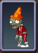 File:Future Conehead Zombie Icon2.png