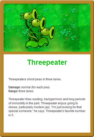 File:3peater Online.png