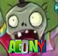 File:AGONY.png