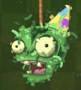 Birthdayz Party Señor Piñata