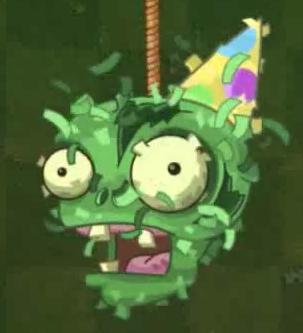 File:Birthdayz Party Señor Piñata.png
