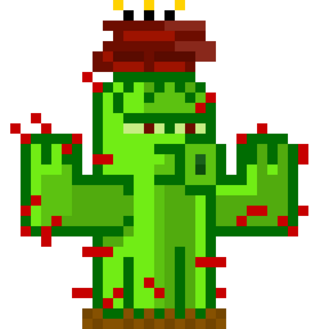 File:CactusSprite.png