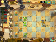 PlantsvsZombies2AncientEgypt8