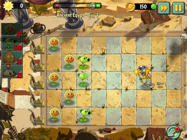 File:PlantsvsZombies2AncientEgypt8.PNG