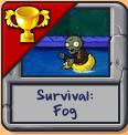 File:SurvivalFog.png