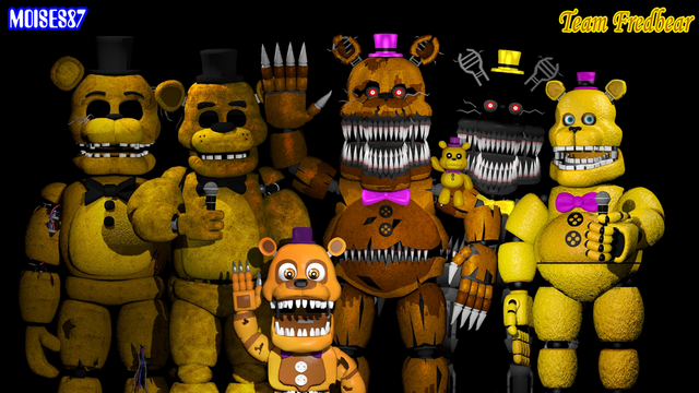File:Team fredbear by moises87-d9lrrlp.png