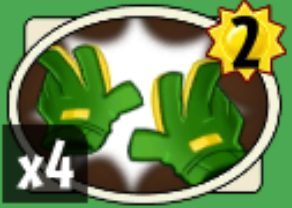 File:Gardening gloves card.png