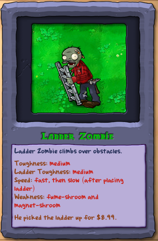 File:Ladder zombie almanac.PNG