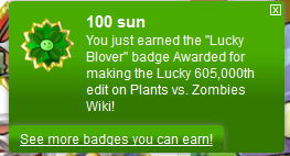 File:Lucky Blover!.png