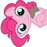 File:Pinkie Pie Cupcake 1.jpg