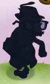 File:Imposter Zombie.png