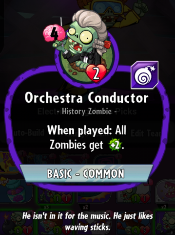 File:Orchestra1.png