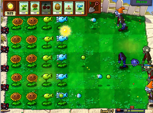File:PlantsVsZombies144.png
