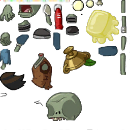File:Zombie tiepan pvr.png