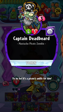 File:Captain Deadbeard statistics.png