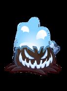 GhoststumC