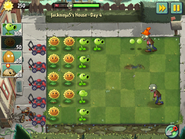 PlantsvsZombies2Player'sHouse67
