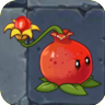 File:Pomegranate-pultO.png