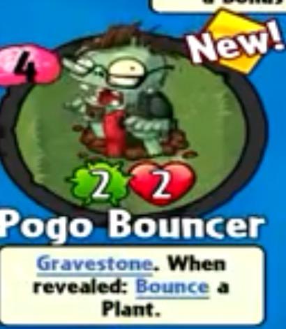 File:Receiving Pogo Bouncer.jpeg