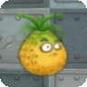 File:Ugly Pineapple.png