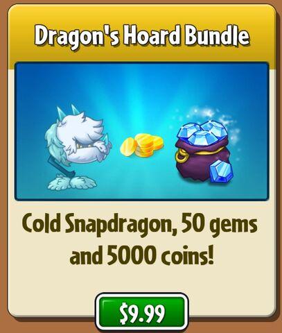 File:DragonHoard.jpeg