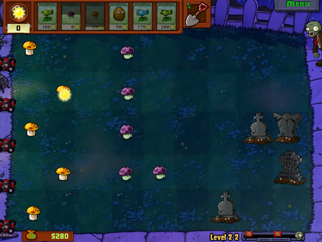 File:PlantsVsZombies281.png
