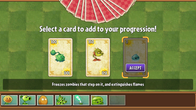 File:Cards2-Card Select in Challenge Zone.png