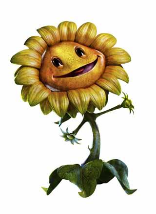 File:GWSunflower.jpg