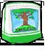 TreeFood3