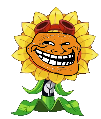 File:Troll Face Solar Flare.png