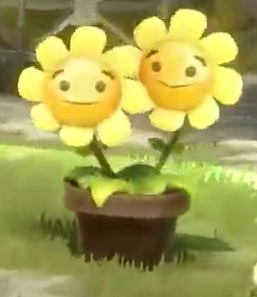 File:Twin Heal Flower 2 .png