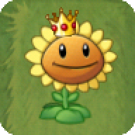 File:Crowned Sunflower.png