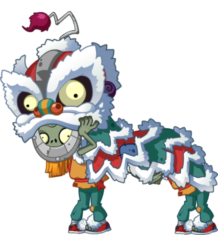 File:HDDragonZombie.png
