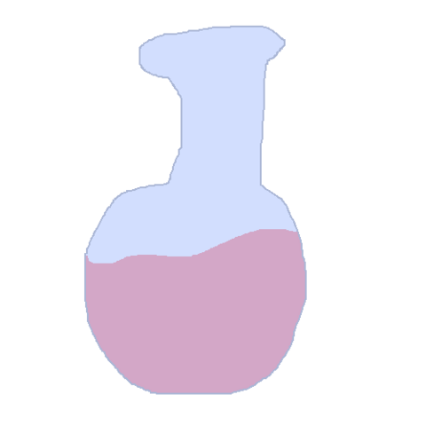 File:HealPotion.png