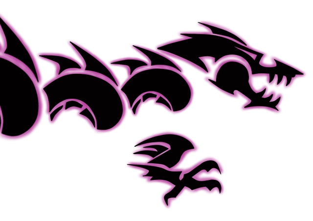 File:Nightcap's dragon.png