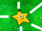 File:Starfruit Position Shoot.png
