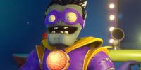 Super Brainz