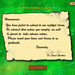 File:1460050-zomboss note icon.png