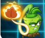 File:Alex, the Wasabi Whip.png