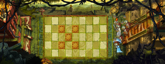 File:Lost City - Day 7 - Layout (Chinese).png