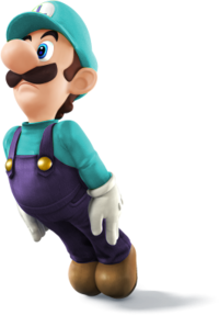 File:BlueLuigi.png