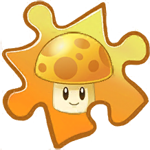 File:NEWSun-shroomPuzzlePiece.png