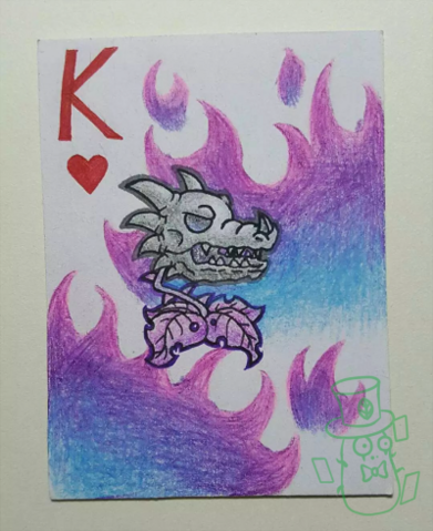 File:Plants of playing CARDS:Heart K.png