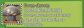 File:Doom-shroomGW2Des.png