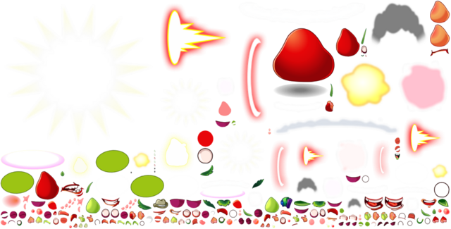 File:Strawburst textures1.png