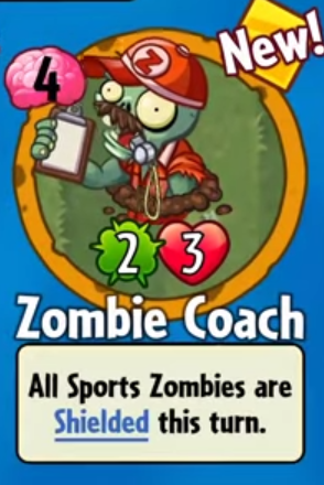File:ZCoach get.png