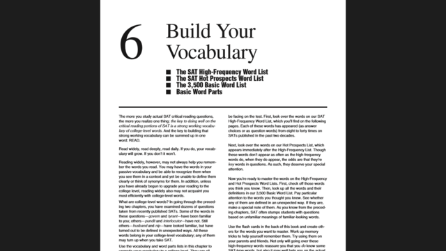 File:Build Your Vocabulary.png