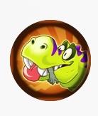 File:Hungry Dinos.jpg