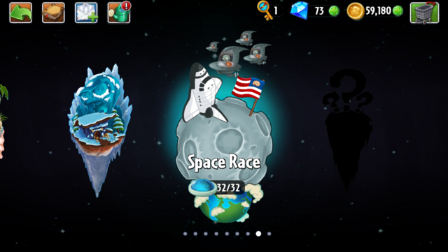 File:SpaceRaceMockup.png