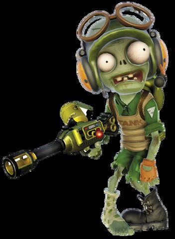 File:HD Tank Commander.png